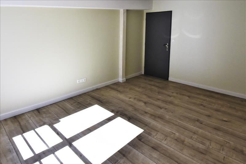 Sale house / villa Albi 185000€ - Picture 8