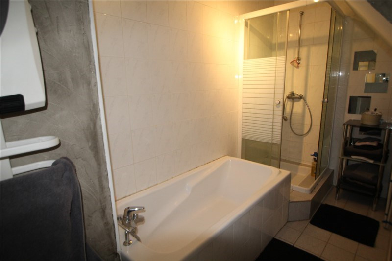 Vente maison / villa Chambery 365000€ - Photo 7
