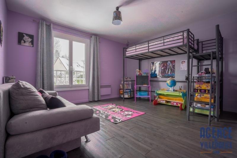 Sale house / villa Maule 290000€ - Picture 8