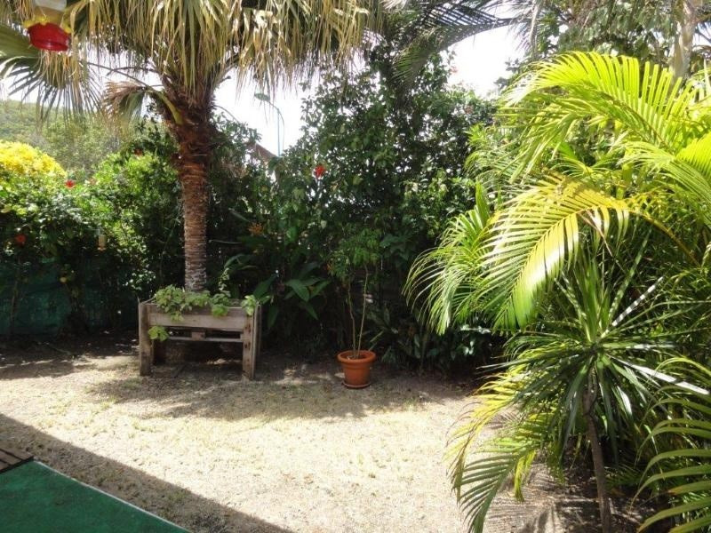 Sale house / villa Sainte anne 199 800€ - Picture 4