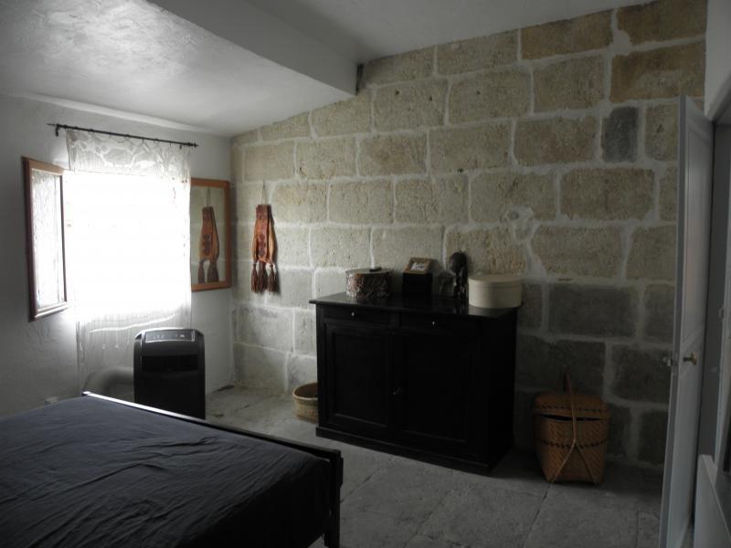 Sale house / villa Lunel 190000€ - Picture 7