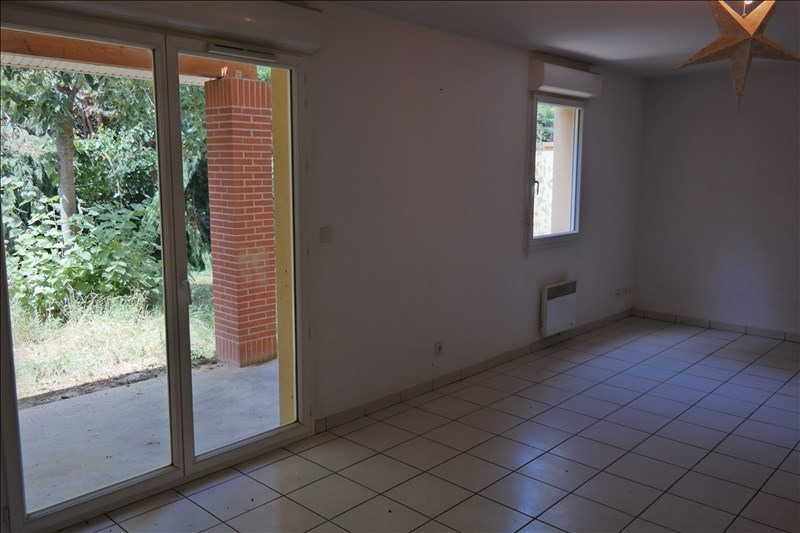 Rental house / villa Grisolles 727€ CC - Picture 3