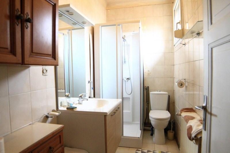 Vente maison / villa Custines 132000€ - Photo 8