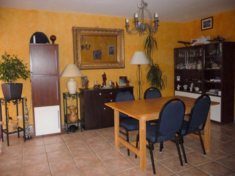 Sale apartment Épinay-sous-sénart 138000€ - Picture 2