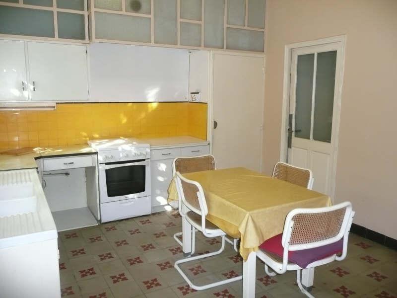 Vendita casa Carpentras 230000€ - Fotografia 7