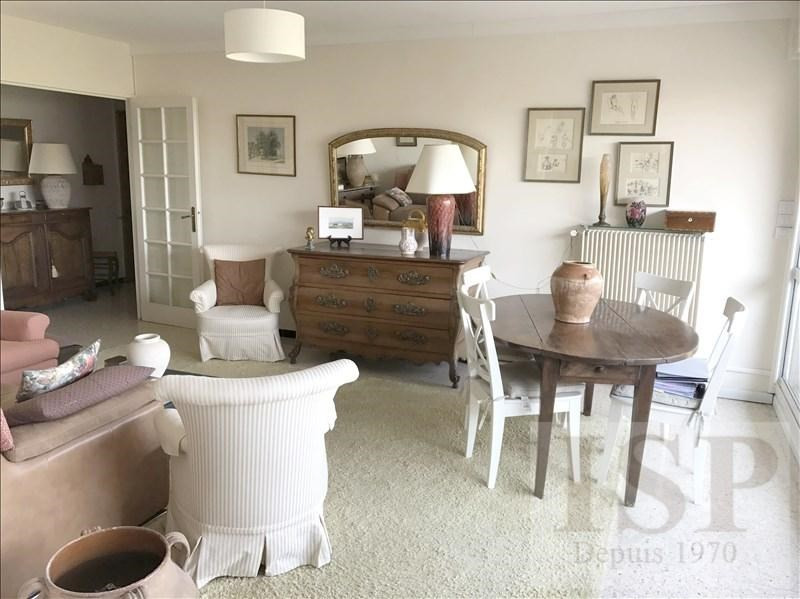 Vente appartement Aix en provence 495000€ - Photo 7