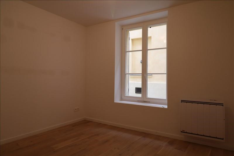 Rental office Versailles 1250€ +CH/ HT - Picture 3