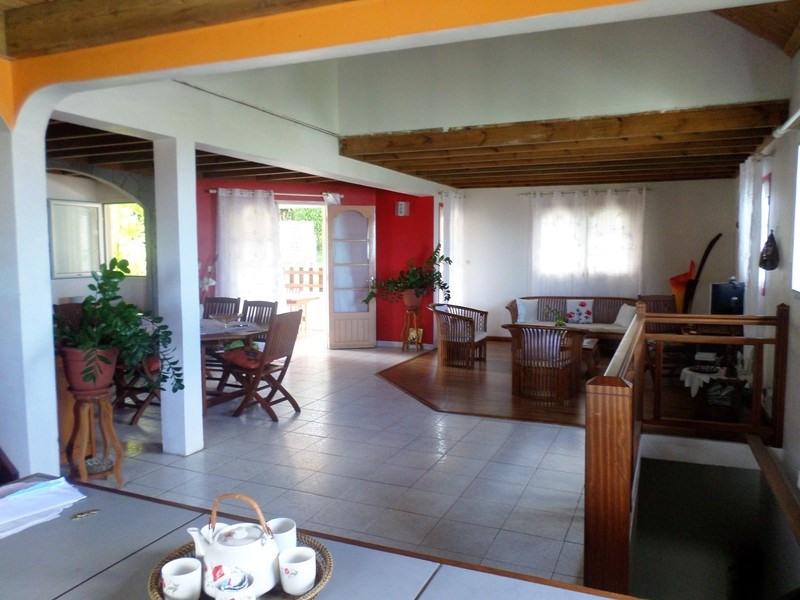 Vente maison / villa La riviere 223000€ - Photo 5