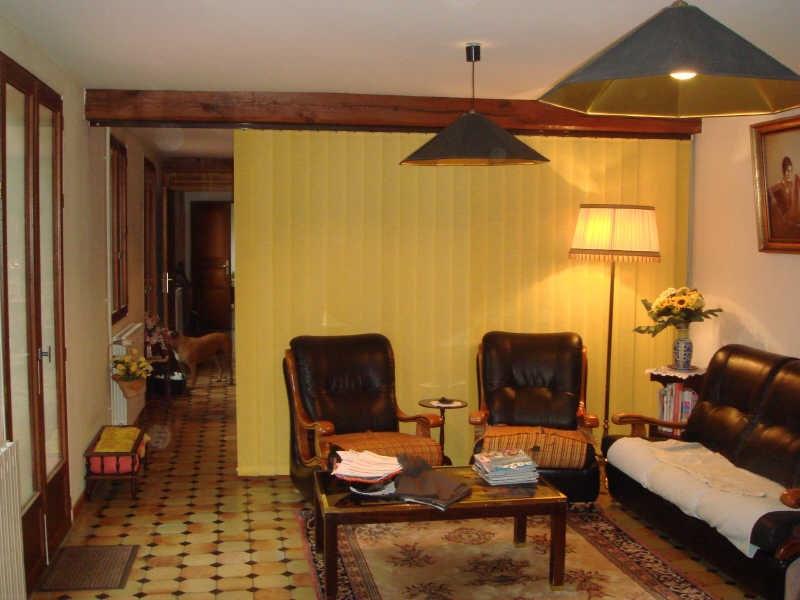 Vendita casa Crevecoeur le grand 405000€ - Fotografia 3