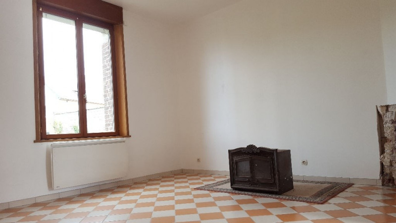 Sale house / villa Cempuis 178 000€ - Picture 3