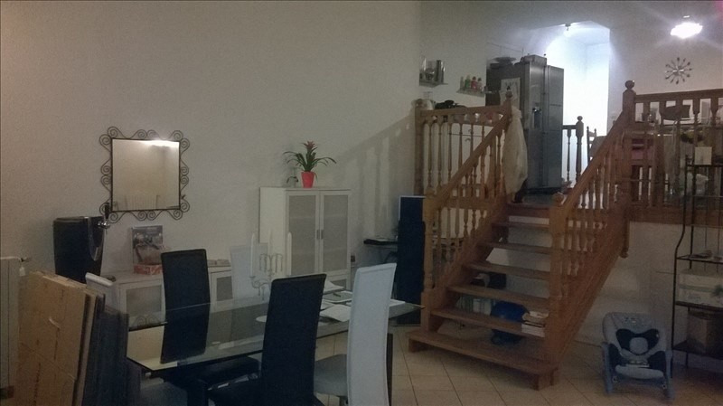 Location appartement Listrac medoc 595€ +CH - Photo 4