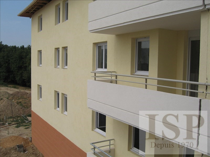 Location appartement Vitrolles 800€ CC - Photo 3