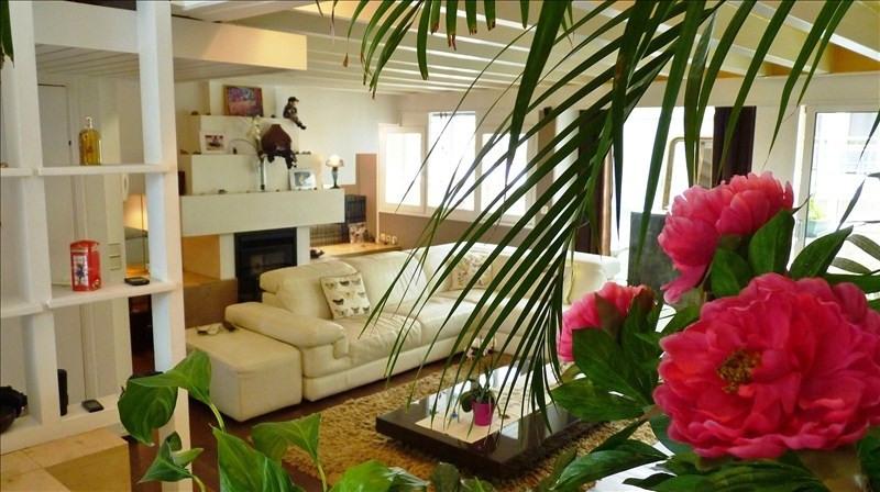 Revenda apartamento Pau 390000€ - Fotografia 5