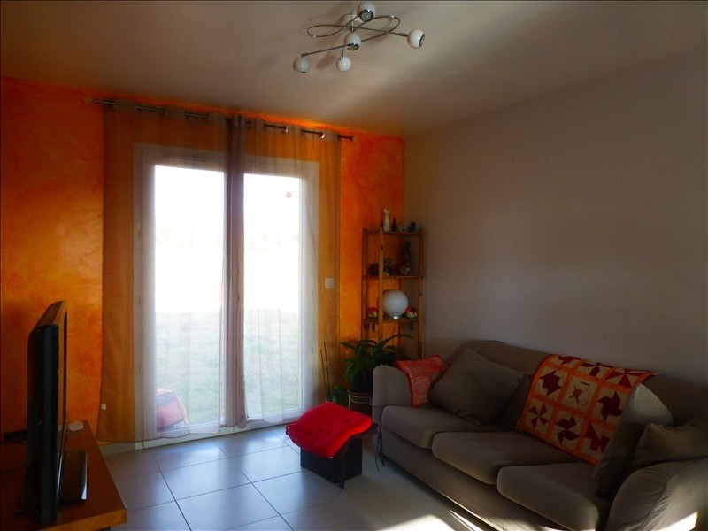 Vente maison / villa Peyrehorade 144 700€ - Photo 2