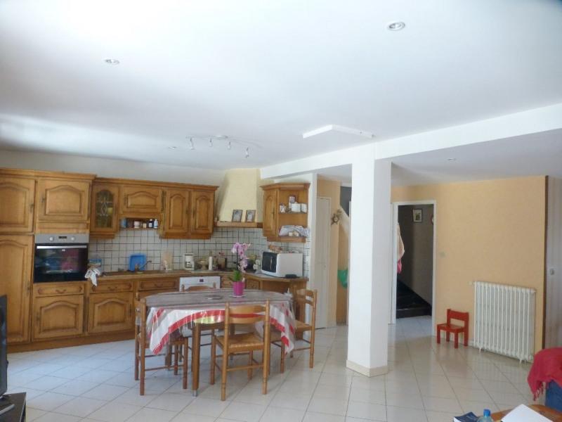 Sale house / villa Castres 158000€ - Picture 3