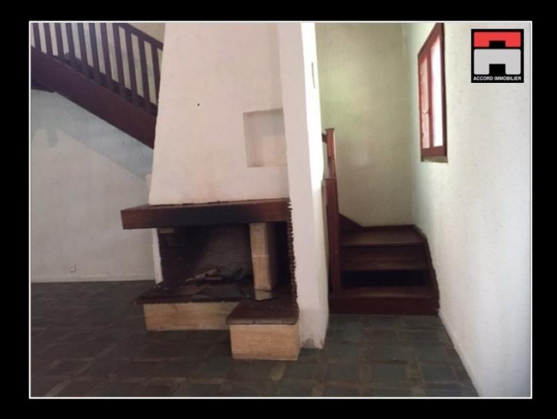 Vente maison / villa Lisle sur tarn 182000€ - Photo 3
