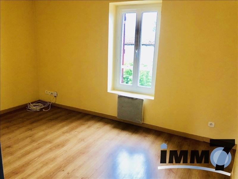 Investment property apartment La ferte sous jouarre 109000€ - Picture 3