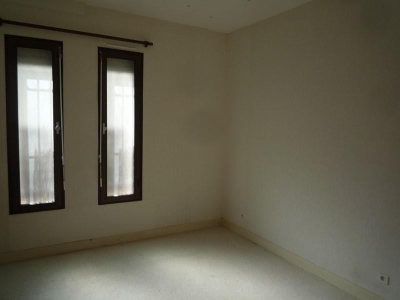 Vente appartement Agen 107500€ - Photo 4