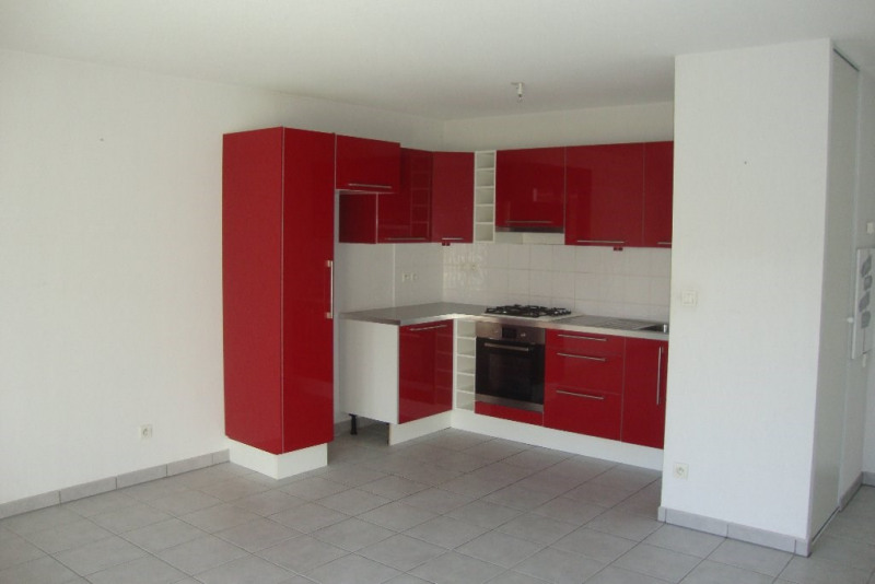 Vente de prestige appartement Auzeville-tolosane 179 000€ - Photo 2