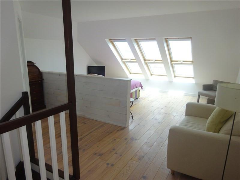 Sale apartment Landeda 96327€ - Picture 2