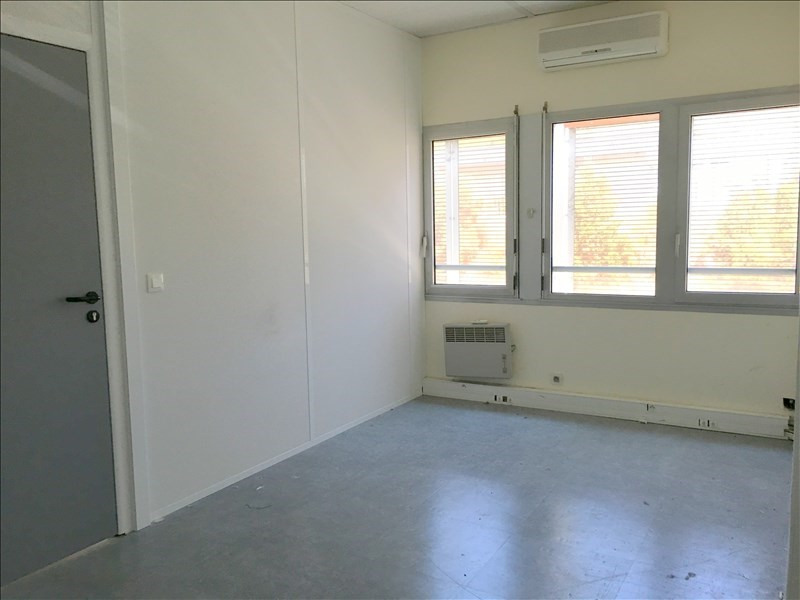 Location local commercial Vitrolles 1 636€ +CH/ HT - Photo 4