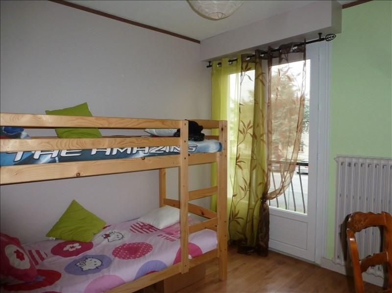 Vente maison / villa Chatellerault 80250€ - Photo 11