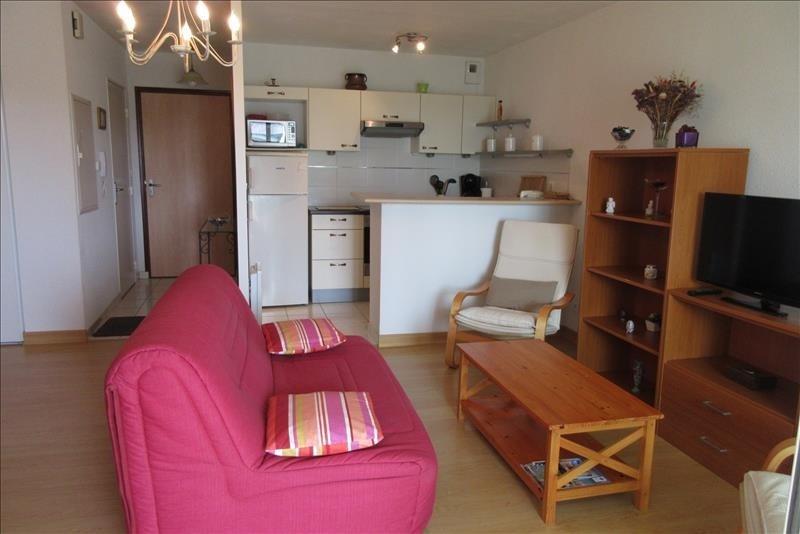 Sale apartment Audierne 141210€ - Picture 2