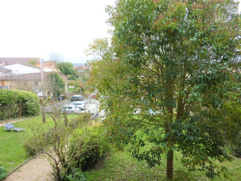 Location appartement Montastruc la conseillere 595€ CC - Photo 8