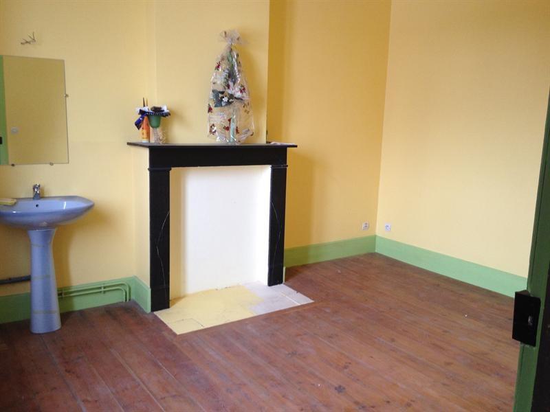 Sale house / villa Anzin 109000€ - Picture 9