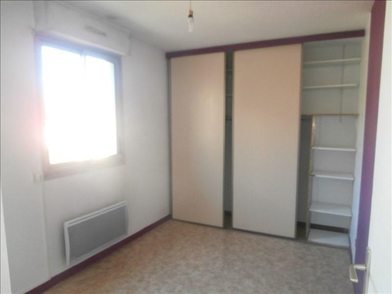 Vente appartement Manosque 79000€ - Photo 5