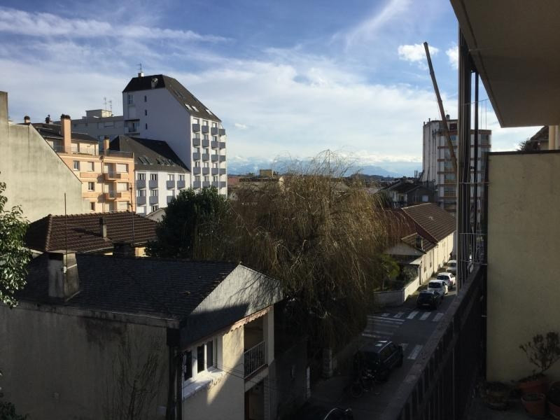 Vente appartement Pau 70000€ - Photo 1