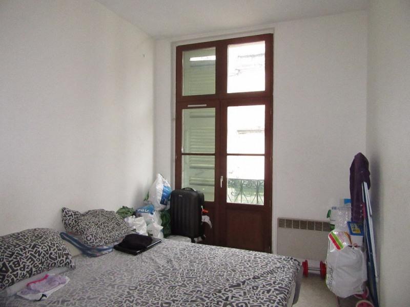 Vente appartement Perigueux 53500€ - Photo 3