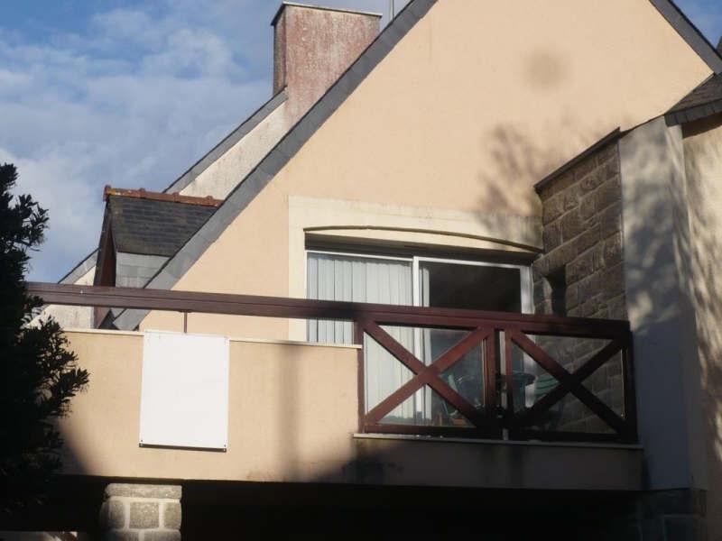 Vente appartement La trinite sur mer 187000€ - Photo 6
