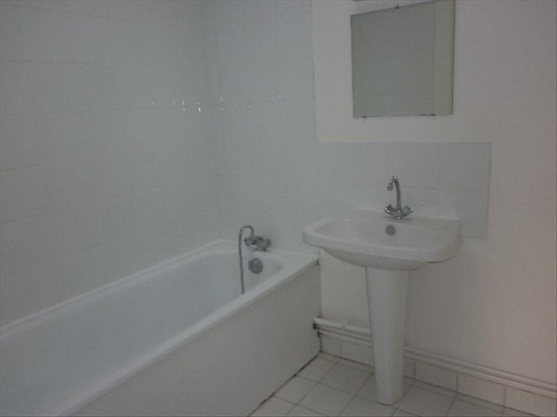 Location appartement Rouen 945€ CC - Photo 3