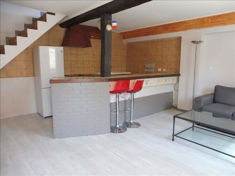 Vente maison / villa Sarcelles 169 000€ - Photo 1