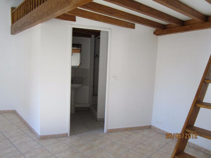 Location appartement Lambesc 640€ CC - Photo 5