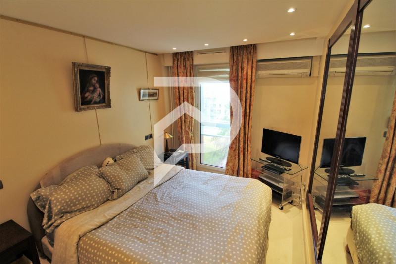 Vente de prestige appartement Paris 15ème 1190000€ - Photo 11
