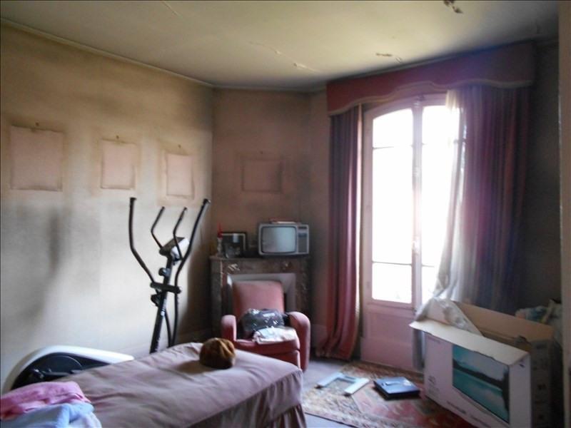 Vente maison / villa Montmorency 546000€ - Photo 4