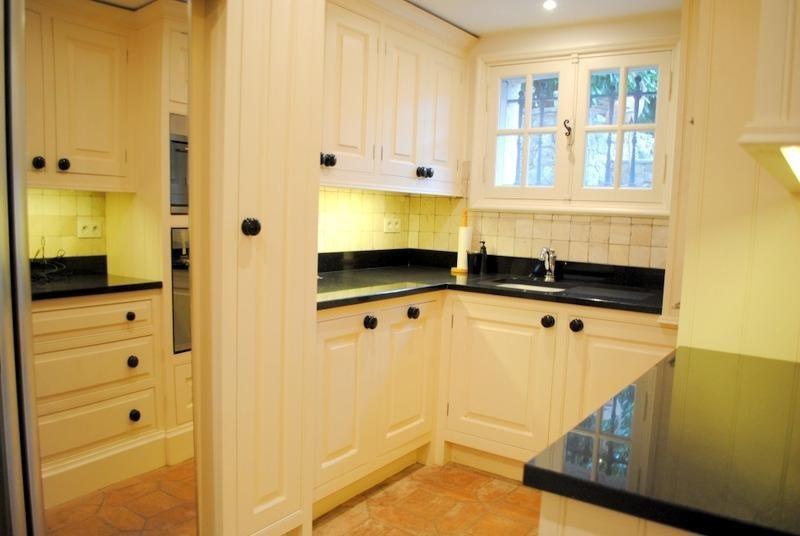 Deluxe sale house / villa Bargemon 1750000€ - Picture 33