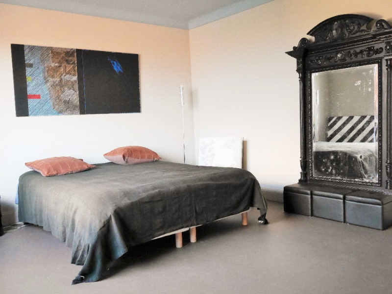 Deluxe sale house / villa Fouras 893550€ - Picture 12
