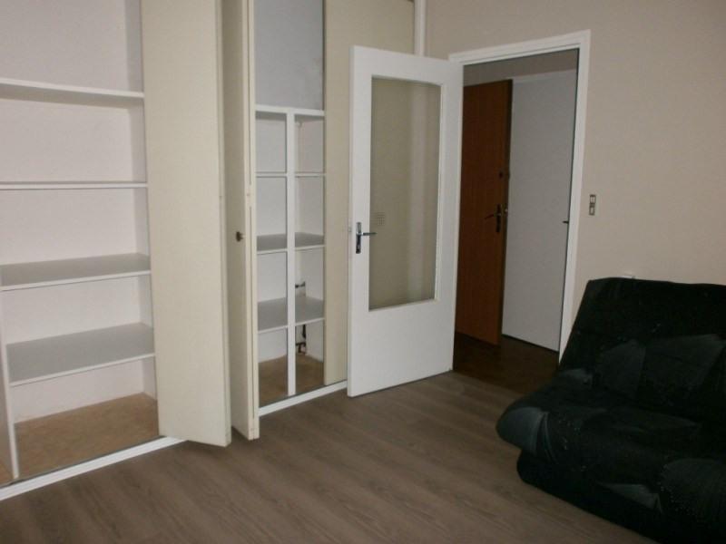 Location appartement Rodez 324€ CC - Photo 2
