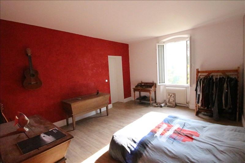 Vente maison / villa Pernes les fontaines 335000€ - Photo 5