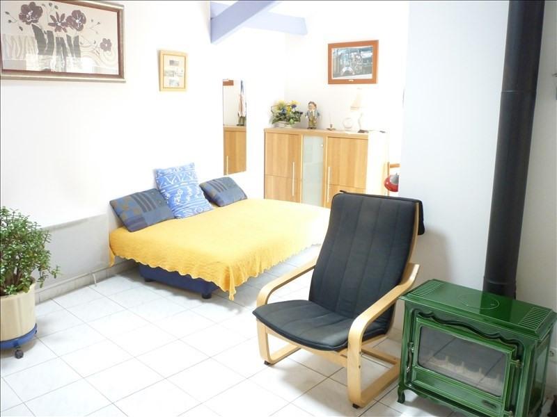 Vente maison / villa St pierre d oleron 127800€ - Photo 2