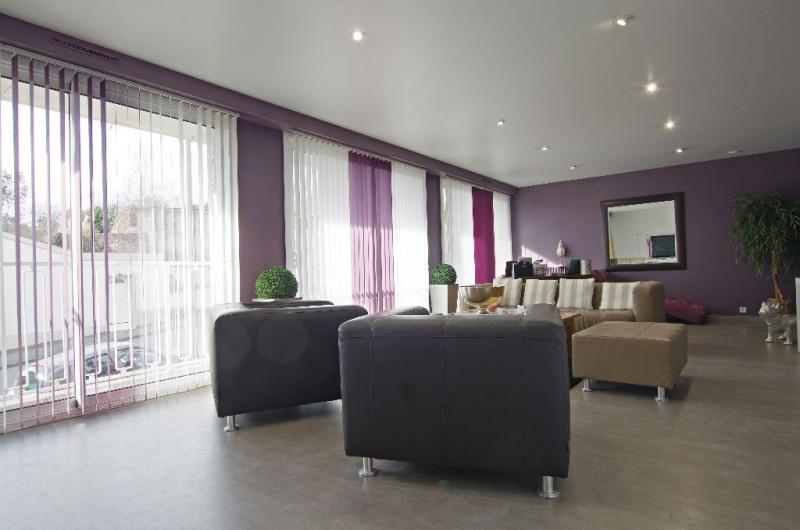 Sale apartment Cholet 174800€ - Picture 8
