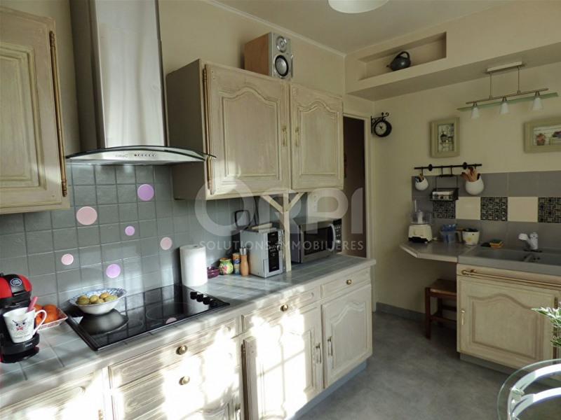 Sale house / villa Les andelys 154000€ - Picture 6
