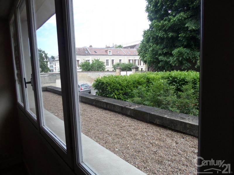 Location appartement Caen 402€ CC - Photo 6