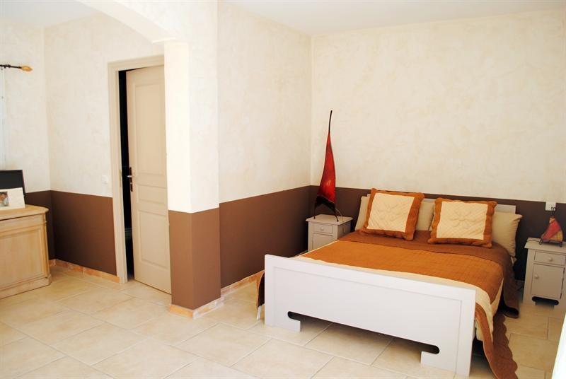 Revenda residencial de prestígio casa Montauroux 949000€ - Fotografia 33
