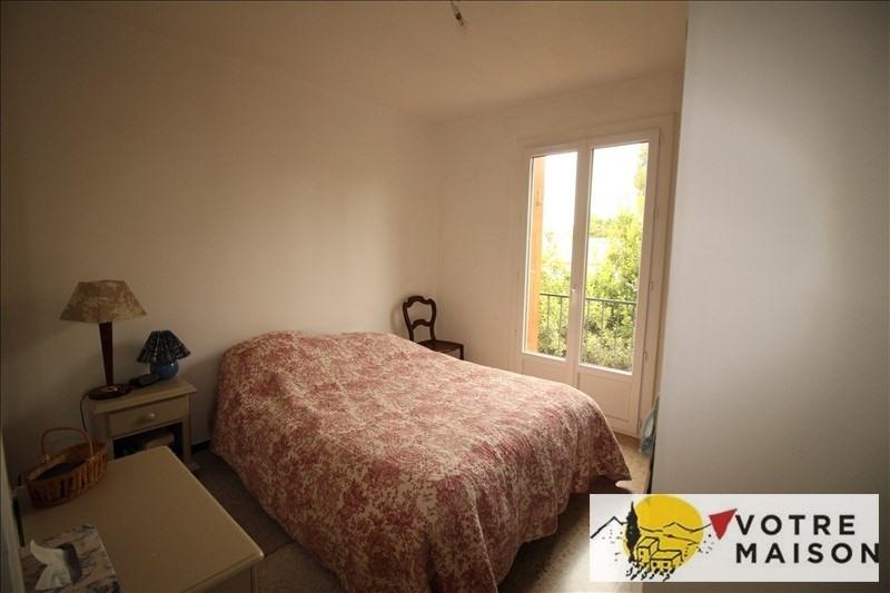 Rental house / villa Salon de provence 1200€ CC - Picture 7