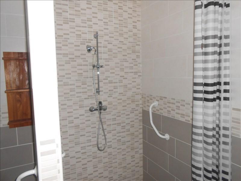 Sale house / villa Nere 133125€ - Picture 7
