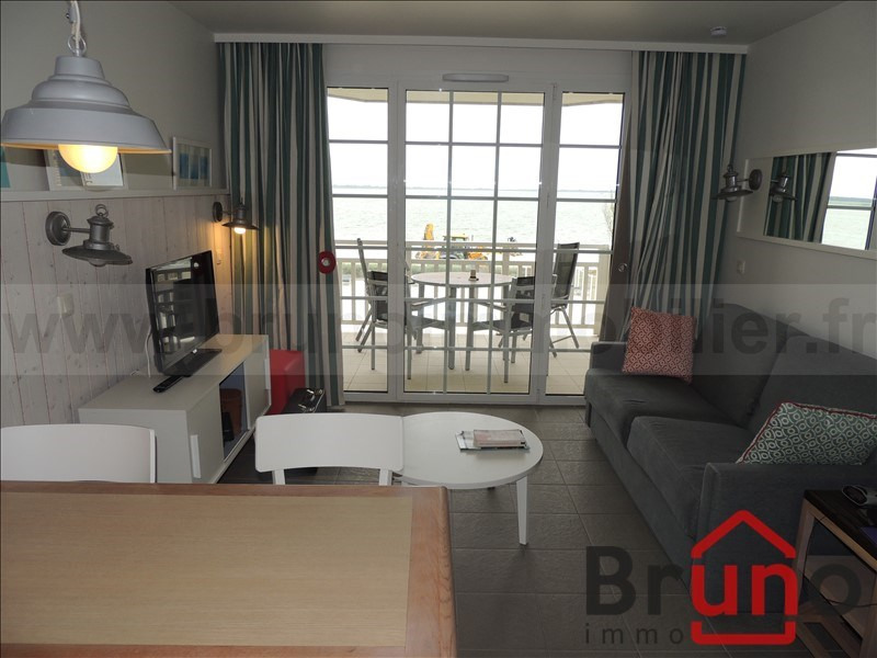 Vente appartement Le crotoy 189 000€ - Photo 6